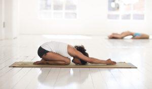 Erweitertes Yoga-Kurs Angebot in Hilchenbach