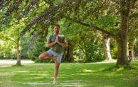 Gesundheitsvorsorge mit autogenem Training und progressiver Muskelrelaxation
