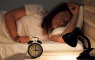 Wenn Schweißausbrüche und Schlafstörungen den Alltag bestimmen