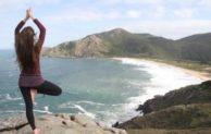5 Tipps damit die Seele im Gleichgewicht bleibt