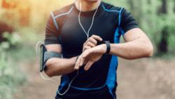 <b>O2 Gadgets für das optimale Workout</b>