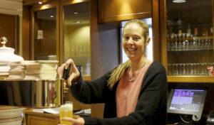 Burg Altena – Burgrestaurant erweitert seine Öffnungszeiten