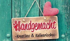 Kunst- & Handwerker-Markt am 21.01. in Lüdenscheid