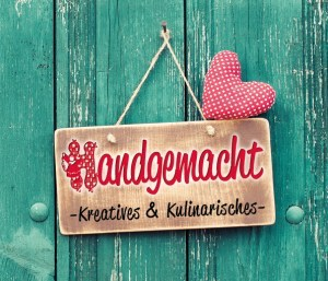 Photo of Kunst- & Handwerker-Markt am 21.01. in Lüdenscheid