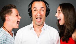 Menden: Generation Teenietus – Pfeifen ohne Ende?!