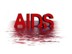 Hochsauerlandkreis: Aids-Beratung des Gesundheitsamtes weist auf Gefahren hin