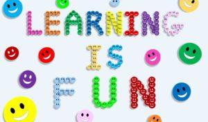 Hagen – Informationsveranstaltung für zukünftige Schulkinder
