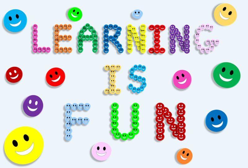 Hagen - Informationsveranstaltung für zukünftige Schulkinder