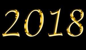 Einladung zum Neujahrsempfang im Kulturhaus Lüdenscheid