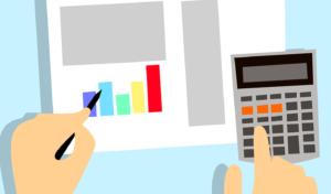 Menden: Ausbildung in Lohnbuchhaltung – Kaufmännisches Wissen erwerben