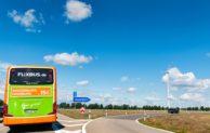 Mit dem FlixBus von Winterberg aus ganz Deutschland und Europa bereisen