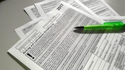 Hagen: Hilfe im Steuerdschungel - VHS-Kurs zur Einkommenssteuer 2017