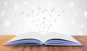 Kreis Olpe: Naturwissenschaftlichen Fachunterricht sprachsensibel gestalten