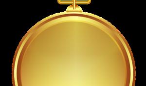 Stadt Meschede verleiht Ehrenmedaillen – Vorschläge bis Ende Mai möglich