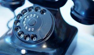 Siegen-Wittgenstein – Polizei warnt vor hinterhältigen Telefonbetrügern