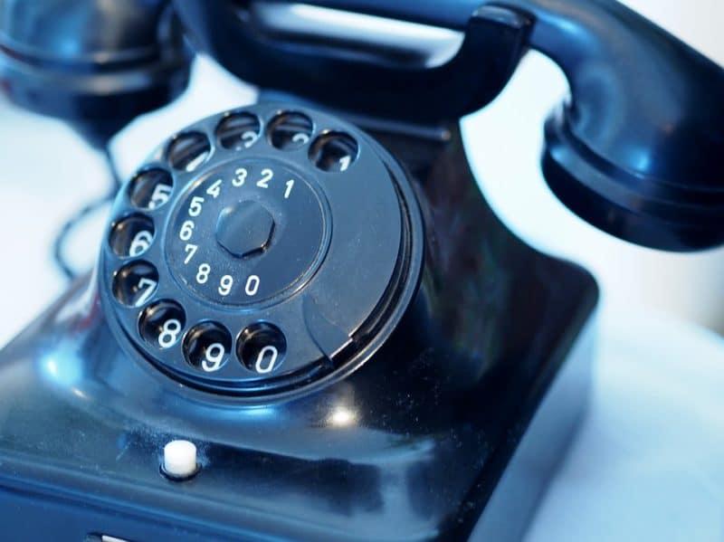 Photo of Siegen-Wittgenstein – Polizei warnt vor hinterhältigen Telefonbetrügern