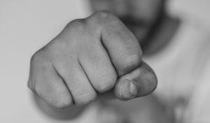 Starke Jungs ab 9 – Selbstbehauptungsseminar für Jungen