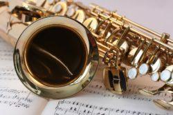 Letzte Plätze frei im Instrumentenkarussell der Musikschule Iserlohn