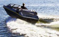 Iserlohn – Infoabend in der VHS über Sportbootführerscheine