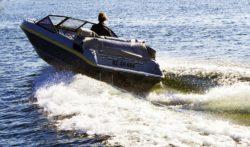 Iserlohn - Infoabend in der VHS über Sportbootführerscheinen