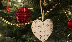 Anröchte: Weihnachtsbäume werden entsorgt