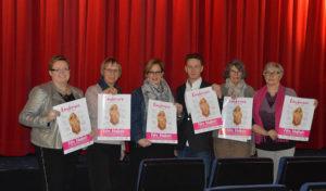 Meschede: Film Matinée zum Internationalen Frauentag im Linden-Theater