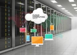 <b>Software Defined Networking: Zunahme virtualisierter Netzwerke</b>