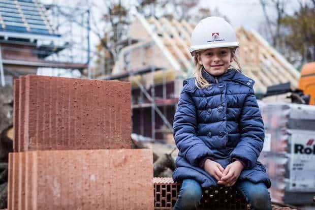 Photo of Seit 2018 gilt ein neues Bauvertragsrecht