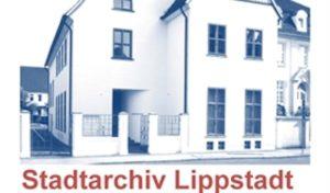 Tag der Archive: Stadtarchiv Lippstadt gewährt Einblick