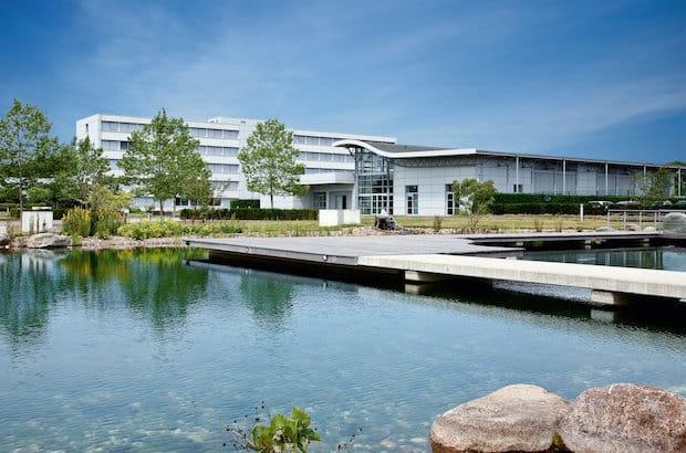 Photo of Busch-Jaeger zählt zu den Top 20 Arbeitgebern Deutschlands