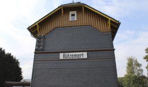 Mitgliederversammlung beim Dorfverein Hützemert e.V.