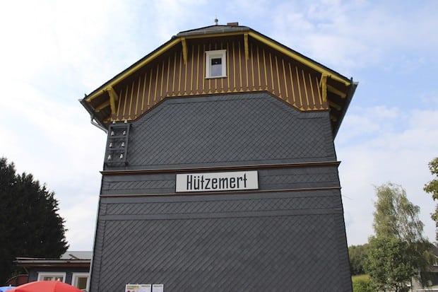 Photo of Mitgliederversammlung beim Dorfverein Hützemert e.V.
