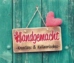 Handgemacht: Der große Kunst- und Handwerkermarkt in Siegen