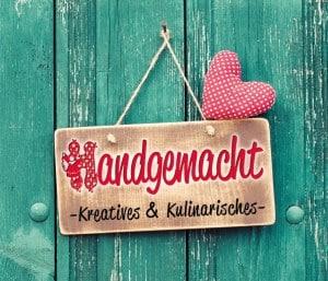 Photo of Handgemacht: Der große Kunst- und Handwerkermarkt in Siegen