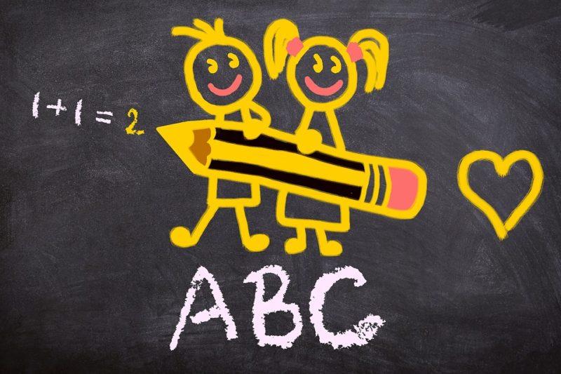 Moderner Unterricht, persönliche Förderung: Anmeldung für Sekundarschule in Bestwig
