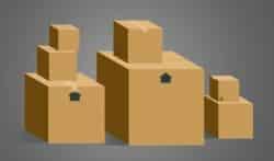Enviropack als bestes Unternehmen für Verpackungen und mehr