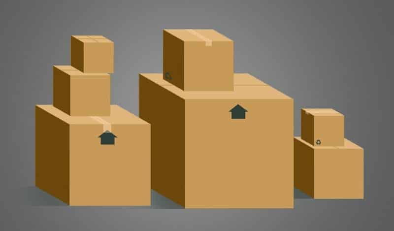 Photo of Enviropack als bestes Unternehmen für Verpackungen und mehr