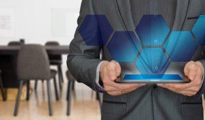 Unternehmensverkäufe online einsehen – die Möglichkeiten