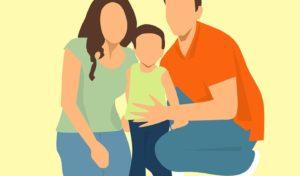 Siegen – Pflegeeltern gesucht: Kindern und Jugendlichen ein Zuhause schenken