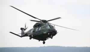 Karriere bei der Bundeswehr: Infoveranstaltung am 15. Februar in Meschede