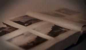 Fotoalbum – etwas Besonderes zum Verschenken