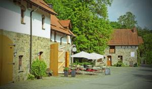 Halver/Lüdenscheid – Veganes Sommerfest 2018