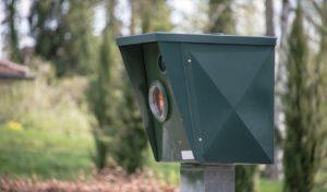 Märkischer Kreis: Geschwindigkeitsmessungen im Nordkreis  KW14