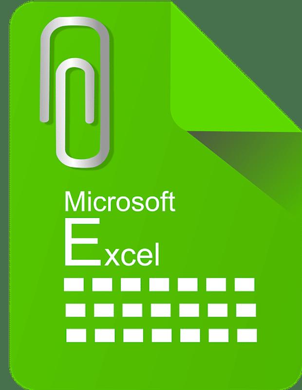 VHS-Seminar Iserlohn: Excel 2016 - Formelklassiker genau erklärt
