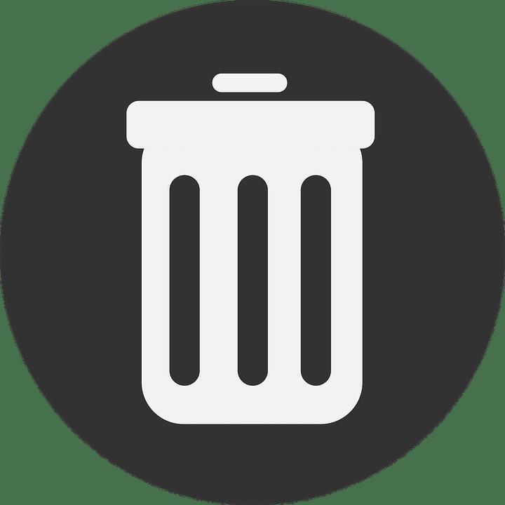Photo of Kar- und Osterwoche: Müllabfuhr verschiebt sich in Meschede
