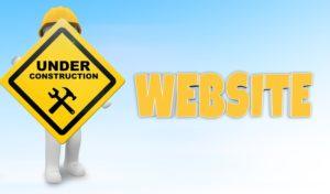Erstellung und Pflege einer Webseite: Freie Plätze beim kostenfreien Workshop in Geseke