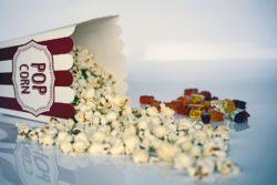 Kino-Sonntag des Kinder- und Jugendbüro am 25. März