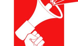 Lüdenscheid – Streik legt Bürgerbüro lahm