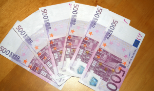 Photo of Kredit aufnehmen – 3 Tipps für einen erfolgreichen Kreditantrag