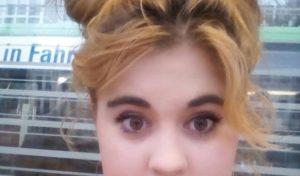 Wo ist Deborah K. – Vermisste 18-Jährige